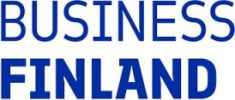 Business Finland logo pienempi