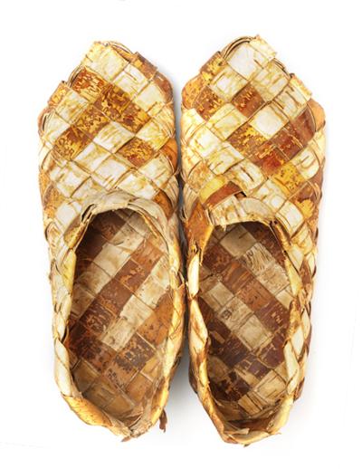 Lietsu Boutique Aparthotel Joensuu – potkaise kengät jalastasi ja nauti