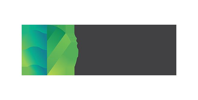 Sustainable Travel Finland sertifikaatti Lietsu Boutique Aparthotel Joensuu vastuullisuus